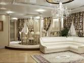 Квартиры,  Москва Юго-Западная, цена 46 000 000 рублей, Фото