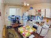Квартиры,  Москва Марьино, цена 6 600 000 рублей, Фото