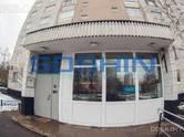 Квартиры,  Москва Первомайская, цена 17 600 000 рублей, Фото