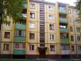 Квартиры,  Москва Сходненская, цена 8 500 000 рублей, Фото