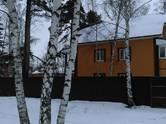 Дома, хозяйства,  Московская область Раменское, цена 4 500 000 рублей, Фото