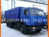 Самосвалы, цена 2 100 000 рублей, Фото