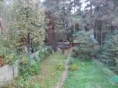 Дома, хозяйства,  Московская область Ленинский район, Фото