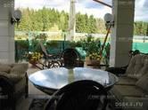 Дома, хозяйства,  Московская область Одинцовский район, цена 62 048 000 рублей, Фото