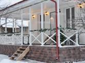 Дома, хозяйства,  Московская область Истринский район, цена 83 398 640 рублей, Фото