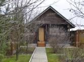 Дома, хозяйства,  Московская область Одинцовский район, цена 160 382 000 рублей, Фото