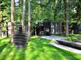 Дома, хозяйства,  Московская область Одинцовский район, цена 424 659 320 рублей, Фото
