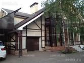 Дома, хозяйства,  Московская область Пушкинский район, цена 45 000 000 рублей, Фото