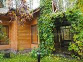 Дома, хозяйства,  Московская область Истринский район, цена 171 250 500 рублей, Фото