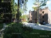 Дома, хозяйства,  Московская область Красногорский район, цена 240 340 400 рублей, Фото