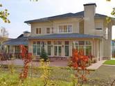 Дома, хозяйства,  Московская область Истринский район, цена 145 576 560 рублей, Фото