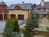 Дома, хозяйства,  Московская область Красногорский район, цена 99 919 840 рублей, Фото