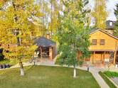 Дома, хозяйства,  Московская область Одинцовский район, цена 72 102 120 рублей, Фото