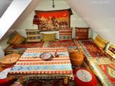 Дома, хозяйства,  Московская область Одинцовский район, цена 72 788 280 рублей, Фото