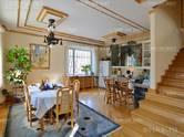 Дома, хозяйства,  Московская область Ленинский район, цена 68 694 890 рублей, Фото