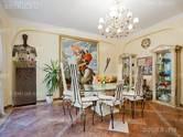 Дома, хозяйства,  Московская область Одинцовский район, цена 173 958 820 рублей, Фото