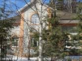 Дома, хозяйства,  Московская область Красногорский район, цена 108 671 140 рублей, Фото