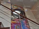 Дома, хозяйства,  Московская область Ленинский район, цена 118 627 400 рублей, Фото