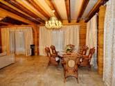Дома, хозяйства,  Московская область Одинцовский район, цена 66 722 590 рублей, Фото