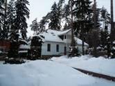 Дома, хозяйства,  Московская область Одинцовский район, цена 168 034 230 рублей, Фото