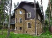 Дома, хозяйства,  Московская область Истринский район, цена 93 876 150 рублей, Фото