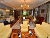 Дома, хозяйства,  Московская область Мытищинский район, цена 566 010 000 рублей, Фото