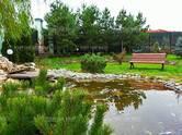 Дома, хозяйства,  Московская область Подольский район, цена 85 000 000 рублей, Фото