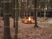 Дома, хозяйства,  Московская область Солнечногорский район, цена 206 084 670 рублей, Фото