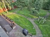 Дома, хозяйства,  Московская область Одинцовский район, цена 113 471 820 рублей, Фото