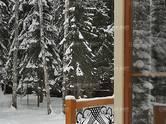 Дома, хозяйства,  Московская область Наро-Фоминский район, цена 95 000 000 рублей, Фото