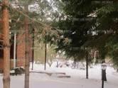 Дома, хозяйства,  Московская область Одинцовский район, цена 107 776 704 рублей, Фото