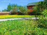Дома, хозяйства,  Московская область Одинцовский район, цена 39 900 000 рублей, Фото