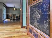 Дома, хозяйства,  Московская область Наро-Фоминский район, цена 218 574 650 рублей, Фото