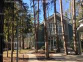 Дома, хозяйства,  Московская область Одинцовский район, цена 253 403 560 рублей, Фото