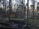 Дома, хозяйства,  Московская область Звенигород, цена 950 851 500 рублей, Фото