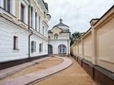 Дома, хозяйства,  Московская область Ленинский район, цена 124 469 800 рублей, Фото