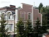 Дома, хозяйства,  Московская область Одинцовский район, цена 62 259 700 рублей, Фото