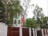 Дома, хозяйства,  Московская область Ленинский район, цена 30 000 000 рублей, Фото