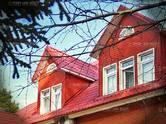 Дома, хозяйства,  Московская область Ленинский район, цена 102 278 720 рублей, Фото