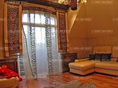 Дома, хозяйства,  Московская область Наро-Фоминский район, цена 243 780 640 рублей, Фото