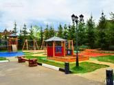 Дома, хозяйства,  Московская область Одинцовский район, цена 25 900 000 рублей, Фото