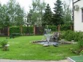 Дома, хозяйства,  Московская область Одинцовский район, цена 338 798 260 рублей, Фото