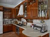 Дома, хозяйства,  Московская область Одинцовский район, цена 331 695 730 рублей, Фото