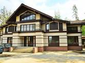 Дома, хозяйства,  Московская область Одинцовский район, цена 295 744 500 рублей, Фото