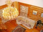 Дома, хозяйства,  Московская область Истринский район, цена 141 136 160 рублей, Фото