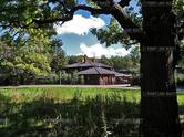 Дома, хозяйства,  Московская область Ленинский район, цена 157 225 000 рублей, Фото