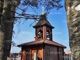 Дома, хозяйства,  Московская область Наро-Фоминский район, цена 24 627 200 рублей, Фото