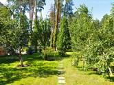 Дома, хозяйства,  Московская область Одинцовский район, цена 53 082 415 рублей, Фото