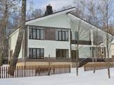 Дома, хозяйства,  Московская область Ленинский район, цена 70 302 540 рублей, Фото