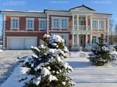 Дома, хозяйства,  Московская область Одинцовский район, цена 159 685 250 рублей, Фото